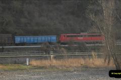 2011 October Germany & Czechoslovakia.  (21)021