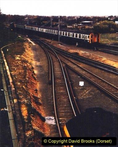 1992-09-12 Bournemouth Depot Open Day. (3) 003