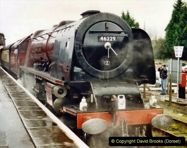 Various dates. (141) Salisbury. Wiltshire. 226
