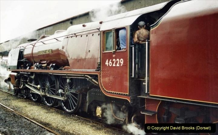 Various dates. (144) Salisbury. Wiltshire. 229