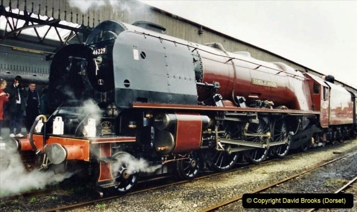 Various dates. (145) Salisbury. Wiltshire. 230