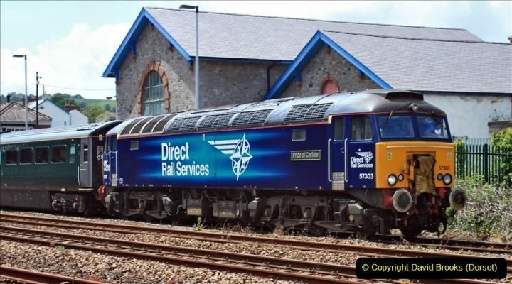 Various dates. (149) Miscellaneous Rail. 234