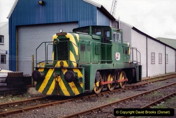 Various dates. (150) Miscellaneous Rail. 235