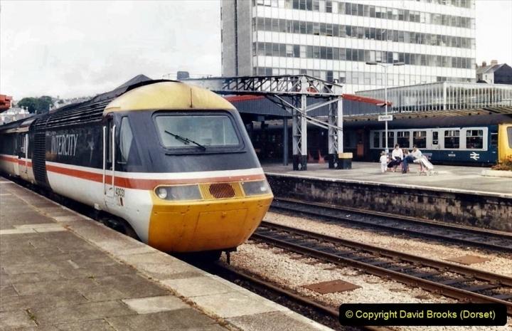 Various dates. (153) Miscellaneous Rail. 238