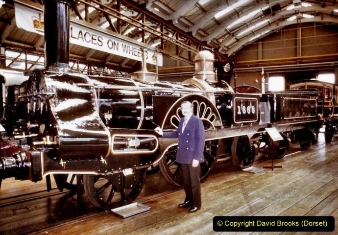 Various dates. (155) Miscellaneous Rail. 240