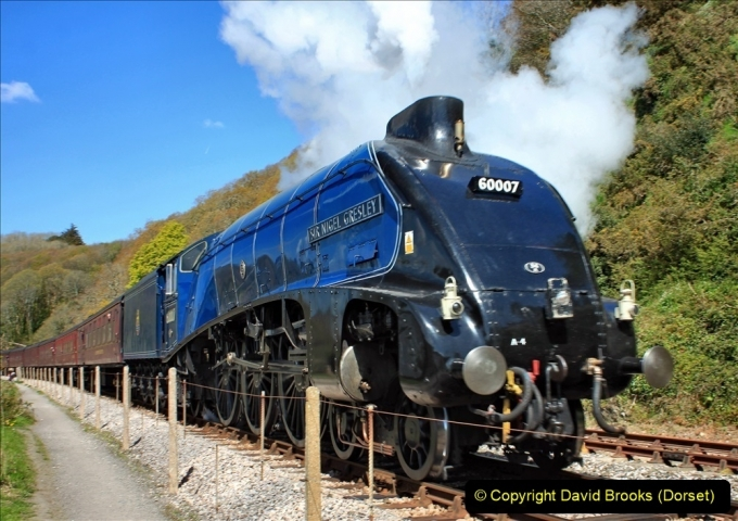 Various dates. (61) Dartmouth & Torbay Railway and the Torbay areaSouth Devon. 148