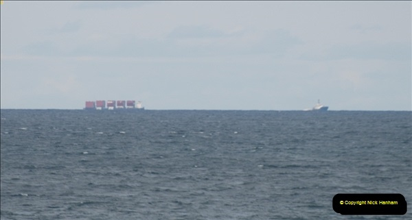 2012-05-30 Oban to Port of Tyne.  (17)0058