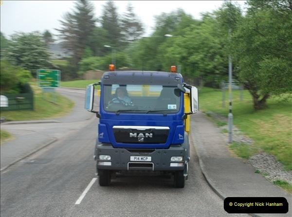 2012-05-30 The Jacobite, Glenfinnan & Oban,  (10)0068