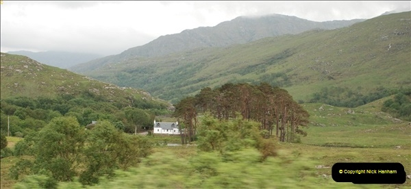 2012-05-30 The Jacobite, Glenfinnan & Oban,  (121)0179