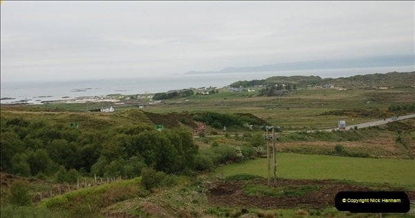 2012-05-30 The Jacobite, Glenfinnan & Oban,  (150)0208