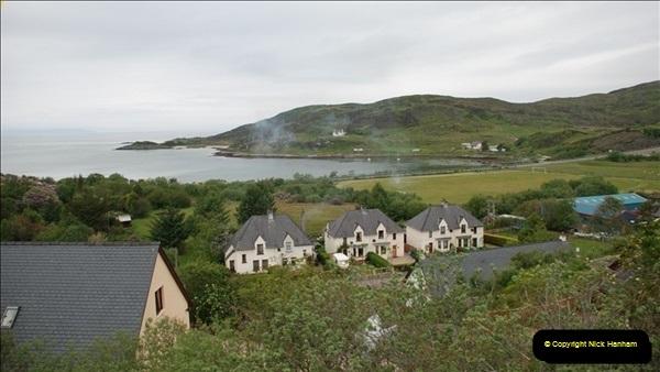 2012-05-30 The Jacobite, Glenfinnan & Oban,  (166)0224
