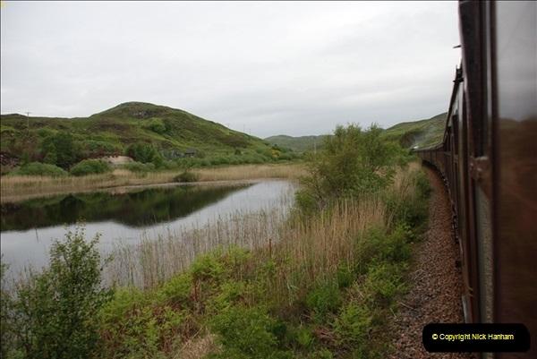 2012-05-30 The Jacobite, Glenfinnan & Oban,  (167)0225