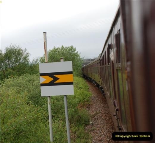 2012-05-30 The Jacobite, Glenfinnan & Oban,  (168)0226
