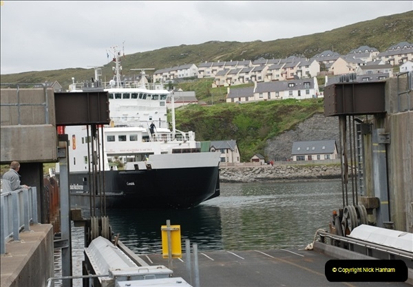 2012-05-30 The Jacobite, Glenfinnan & Oban,  (201)0259