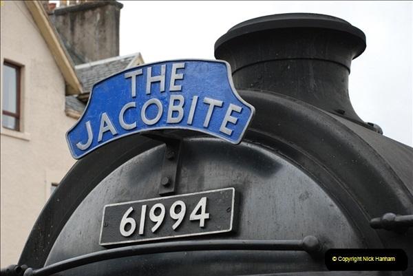 2012-05-30 The Jacobite, Glenfinnan & Oban,  (24)0082