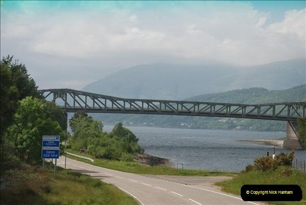 2012-05-30 The Jacobite, Glenfinnan & Oban,  (254)0312