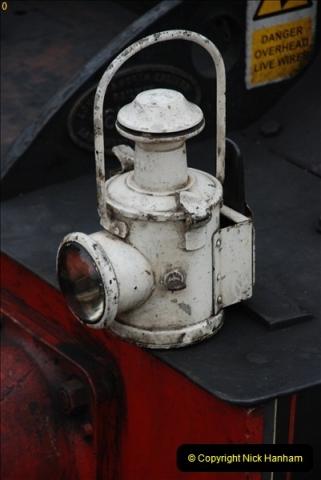 2012-05-30 The Jacobite, Glenfinnan & Oban,  (31)0089