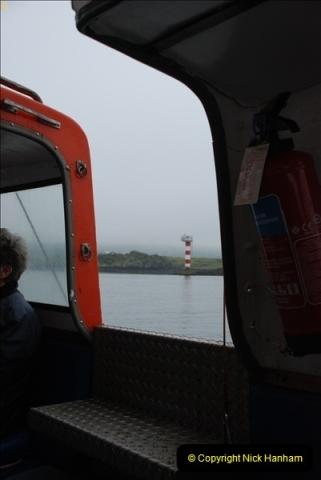 2012-05-30 The Jacobite, Glenfinnan & Oban,  (4)0062