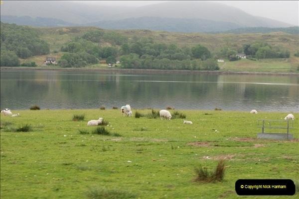 2012-05-30 The Jacobite, Glenfinnan & Oban,  (70)0128