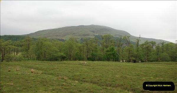 2012-05-30 The Jacobite, Glenfinnan & Oban,  (71)0129