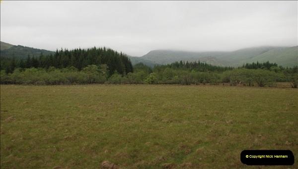 2012-05-30 The Jacobite, Glenfinnan & Oban,  (72)0130