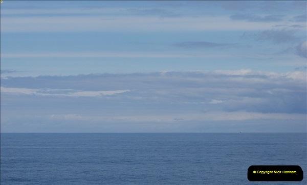 2012-05-31 Oban to Port of Tyne.  (10)0347