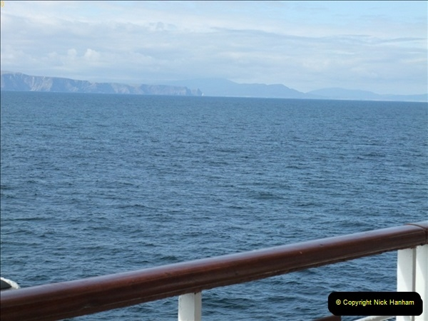 2012-05-31 Oban to Port of Tyne.  (1)0338
