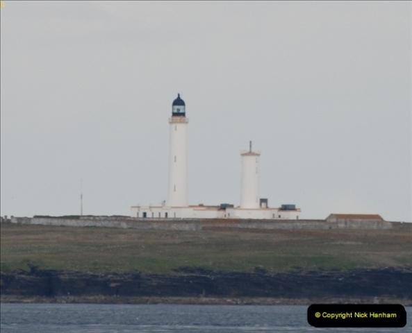 2012-05-31 Oban to Port of Tyne.  (12)0349