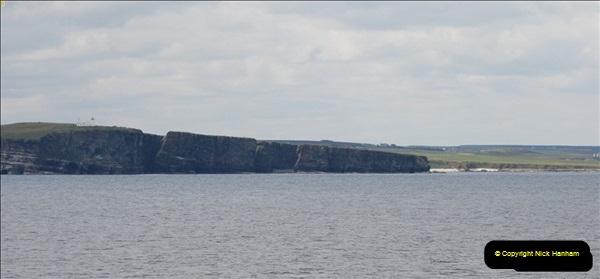 2012-05-31 Oban to Port of Tyne.  (13)0350