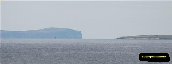 2012-05-31 Oban to Port of Tyne.  (14)0351