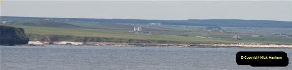 2012-05-31 Oban to Port of Tyne.  (16)0353
