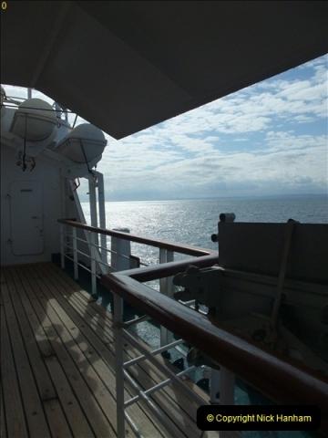 2012-05-31 Oban to Port of Tyne.  (3)0340