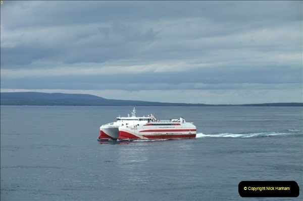 2012-05-31 Oban to Port of Tyne.  (4)0341
