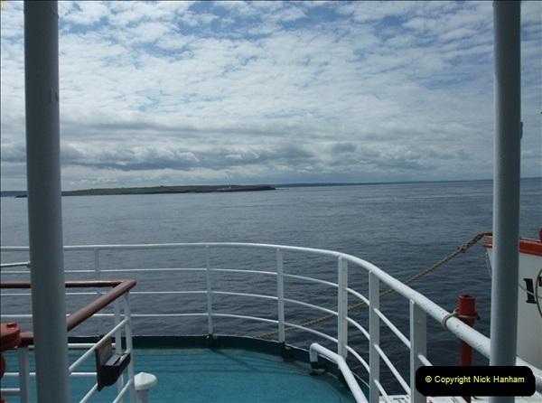 2012-05-31 Oban to Port of Tyne.  (5)0342