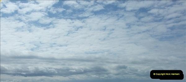 2012-05-31 Oban to Port of Tyne.  (6)0343