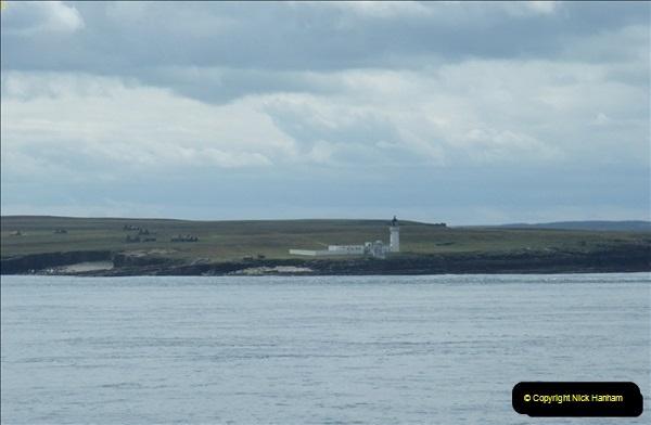 2012-05-31 Oban to Port of Tyne.  (7)0344