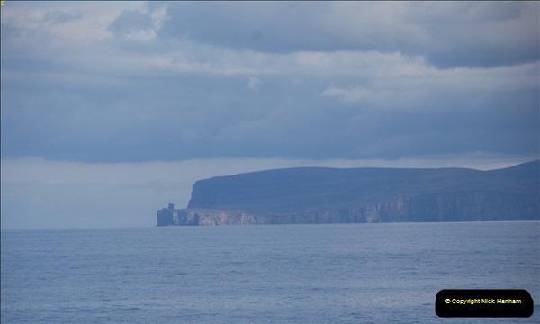2012-05-31 Oban to Port of Tyne.  (8)0345