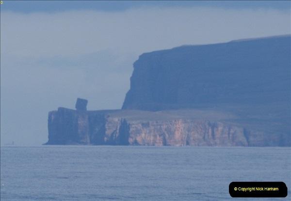 2012-05-31 Oban to Port of Tyne.  (9)0346