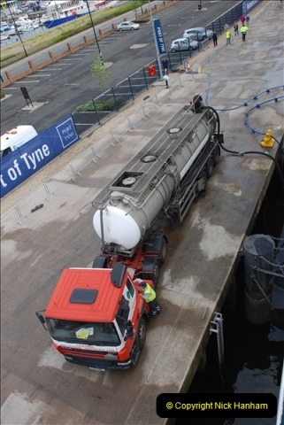 2012-06-01 Newcastle, Gateshead & Durham.  (10)0363