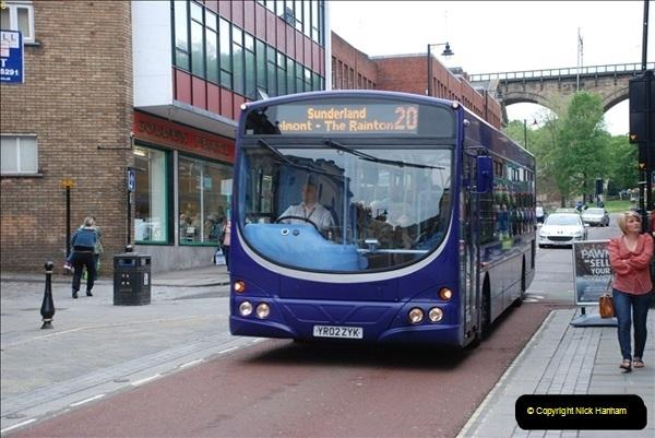 2012-06-01 Newcastle, Gateshead & Durham.  (106)0459