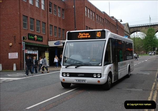 2012-06-01 Newcastle, Gateshead & Durham.  (107)0460