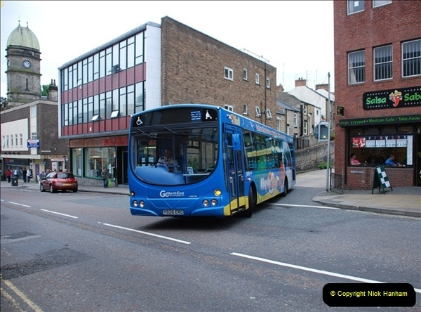2012-06-01 Newcastle, Gateshead & Durham.  (109)0462