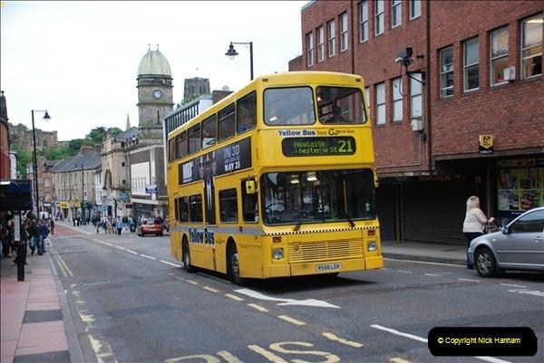 2012-06-01 Newcastle, Gateshead & Durham.  (110)0463