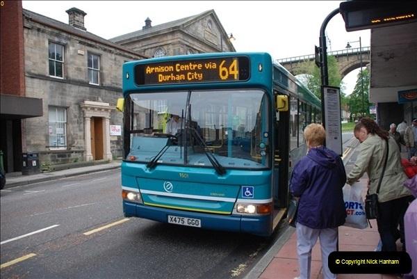 2012-06-01 Newcastle, Gateshead & Durham.  (115)0468