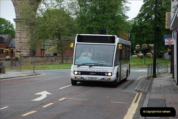 2012-06-01 Newcastle, Gateshead & Durham.  (116)0469