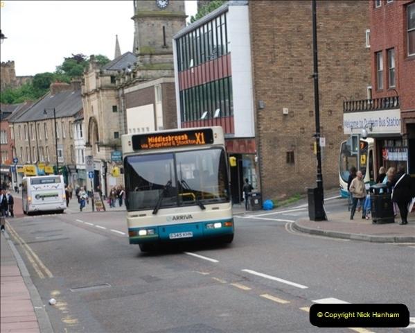 2012-06-01 Newcastle, Gateshead & Durham.  (117)0470