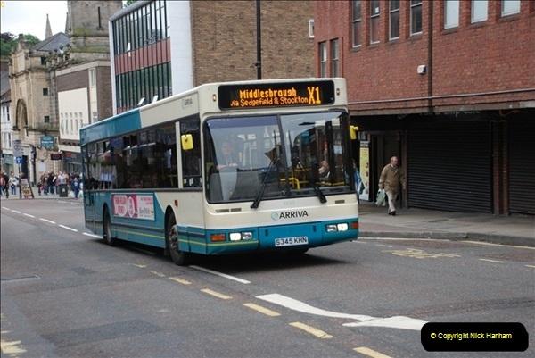 2012-06-01 Newcastle, Gateshead & Durham.  (118)0471