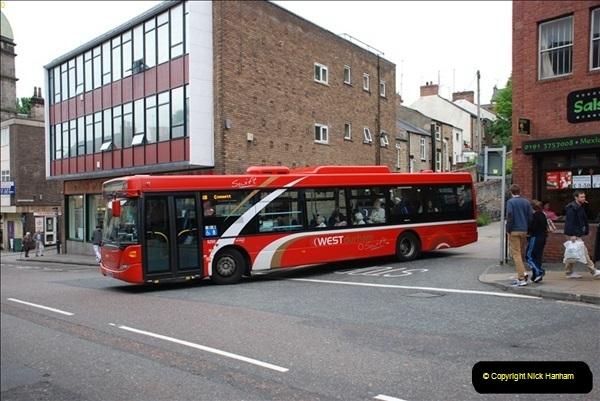 2012-06-01 Newcastle, Gateshead & Durham.  (120)0473
