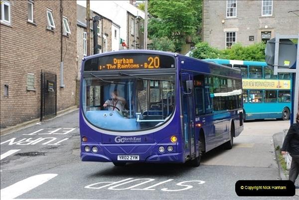 2012-06-01 Newcastle, Gateshead & Durham.  (121)0474