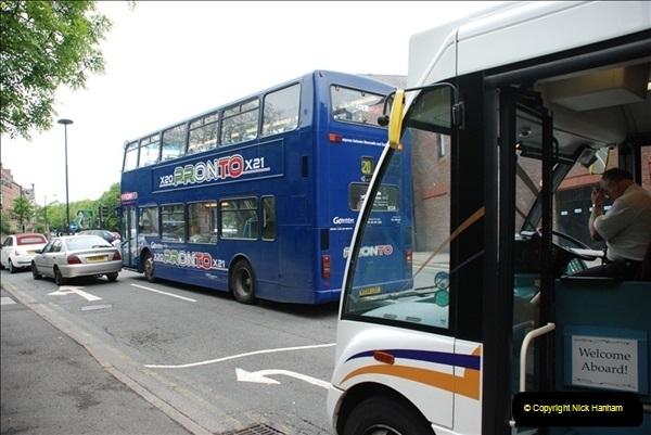 2012-06-01 Newcastle, Gateshead & Durham.  (125)0478